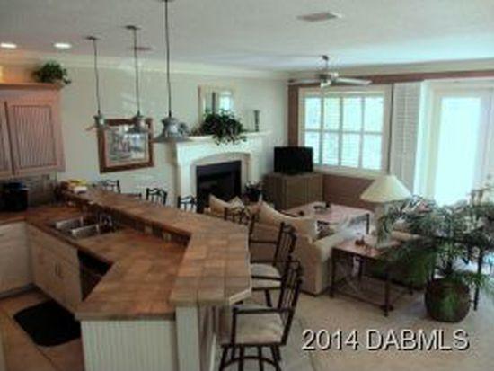 1436 Riverside Dr, Holly Hill, FL 32117