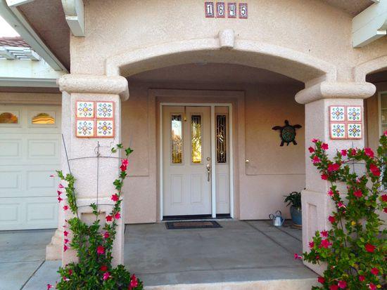 1645 Santillan Ave, Santa Maria, CA 93458