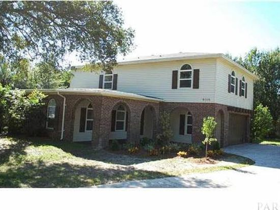 6096 Schofield Dr, Pensacola, FL 32506