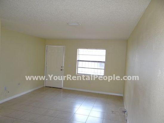 3421 N 52nd St APT A, Tampa, FL 33619