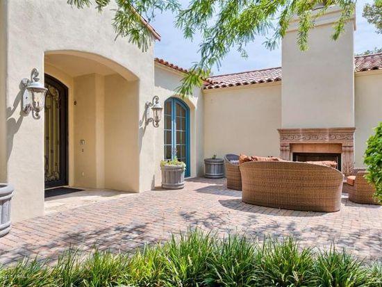 6428 E Exeter Blvd, Scottsdale, AZ 85251