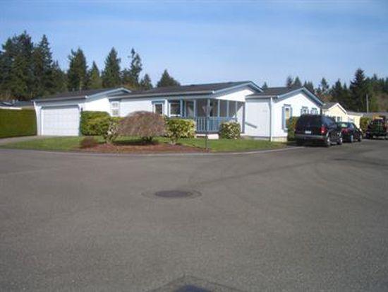 5144 Golden Eagle Ln SW, Tumwater, WA 98512