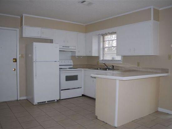 11766 Klein Rd, Gulfport, MS 39503