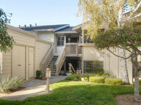 7346 Via Laguna, San Jose, CA 95135