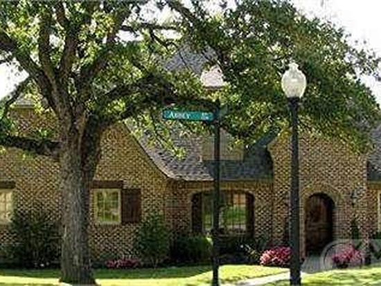 3200 Abbey Rd, Mansfield, TX 76063