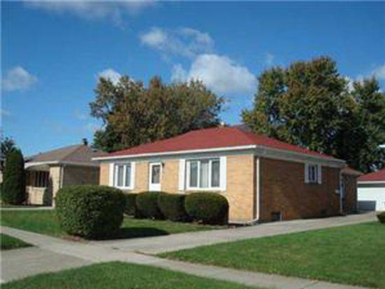 890 George Urban Blvd, Cheektowaga, NY 14225