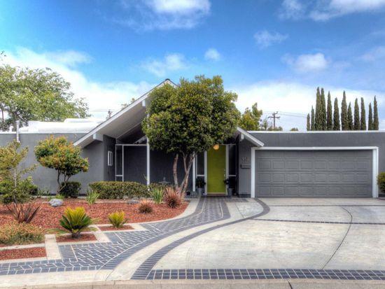 915 Mackenzie Dr, Sunnyvale, CA 94087