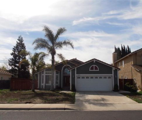 840 Coventry Cir, Brentwood, CA 94513