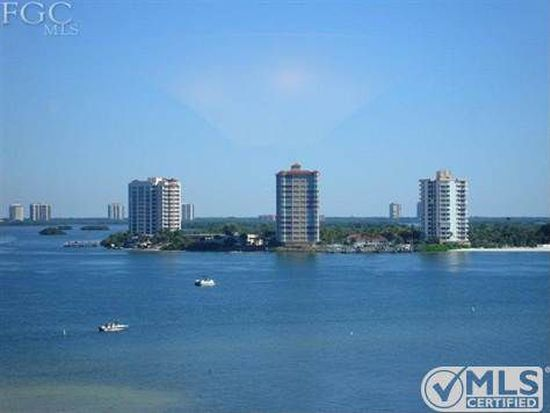 8701 Estero Blvd UNIT 802, Fort Myers Beach, FL 33931