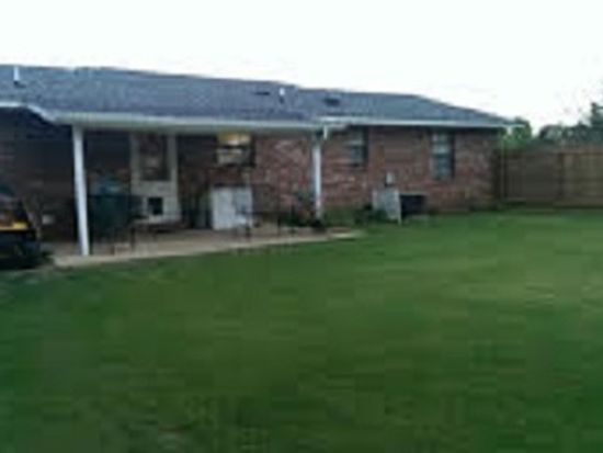 72 County Road 238, Corinth, MS 38834