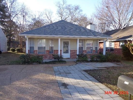 718 Heartwood Dr, Pearl, MS 39208