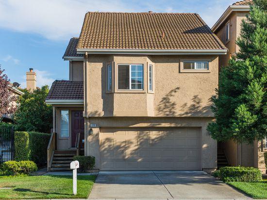 16761 San Luis Way, Morgan Hill, CA 95037