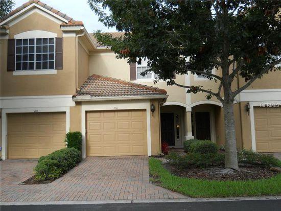 3336 Shallot Dr UNIT 106, Orlando, FL 32835