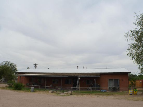 7012 2nd St NW, Albuquerque, NM 87107