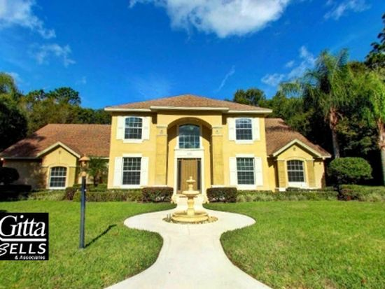 1030 Orange Camp Rd, Deland, FL 32724