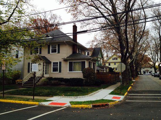46 Maolis Ave, Bloomfield, NJ 07003