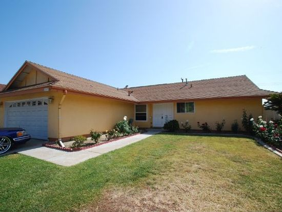 24432 Highpine Rd, Lake Forest, CA 92630