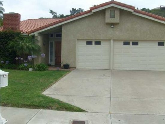 2031 Bulrush Ln, Cardiff By The Sea, CA 92007