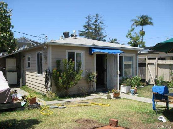 2141 Orange Ave, Costa Mesa, CA 92627
