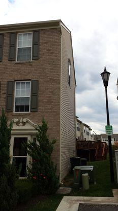 7107 Fox Harbor Way # 43, Elkridge, MD 21075