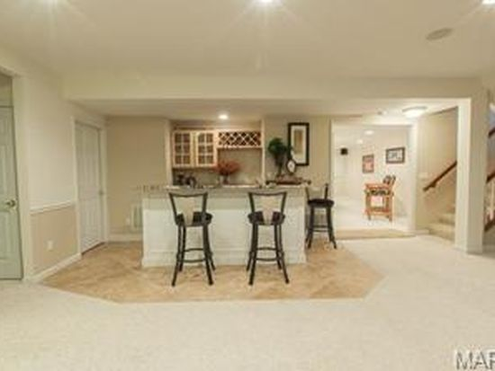 449 Shetland Valley Ct, Chesterfield, MO 63005