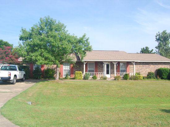 504 Lee Road 219, Phenix City, AL 36870