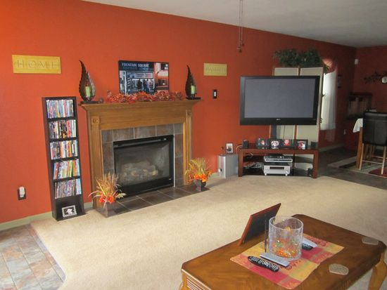 3333 Grove Berry Ln, Indianapolis, IN 46239