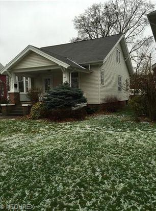 4225 State Rd, Ashtabula, OH 44004