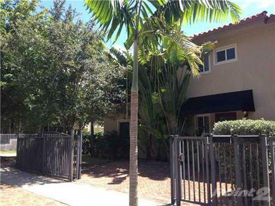 3101 Matilda St # 3101, Miami, FL 33133