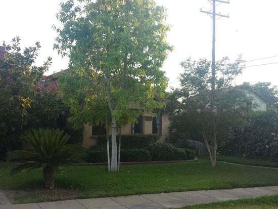 3760 Rosewood Pl, Riverside, CA 92506