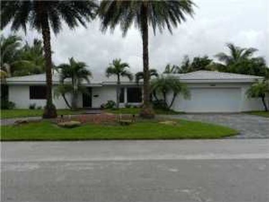 3481 NE 31st Ave, Lighthouse Point, FL 33064