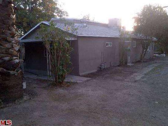 6976 Fairfax Dr, San Bernardino, CA 92404