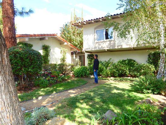 1278 Brookview Ave, Westlake Village, CA 91361