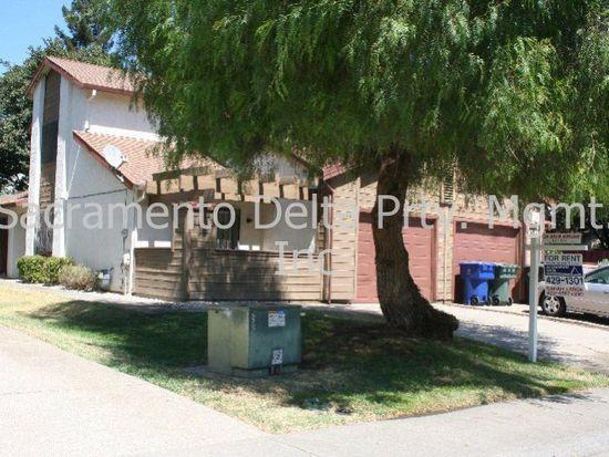 1239 Pebblewood Dr, Sacramento, CA 95833