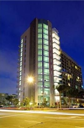 3415 6th Ave # 1100, San Diego, CA 92103