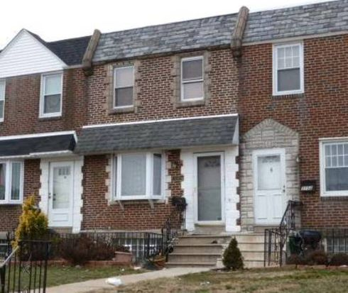 3154 Friendship St, Philadelphia, PA 19149