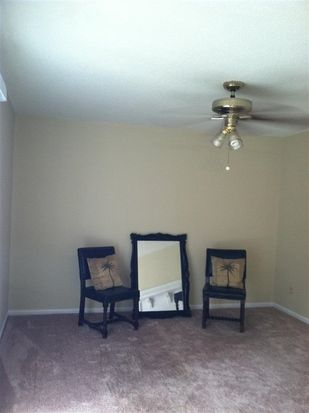 721 Coventry Ln APT P, Florence, SC 29501