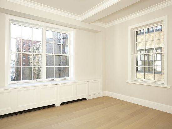 141 E 88th St APT 4F, New York, NY 10128