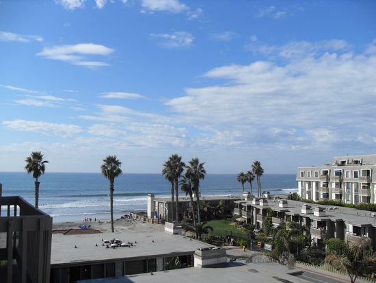 999 N Pacific St UNIT A317, Oceanside, CA 92054