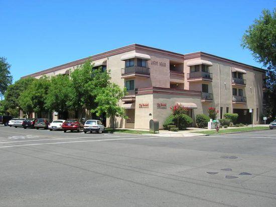 101 W Locust St APT 320, Lodi, CA 95240