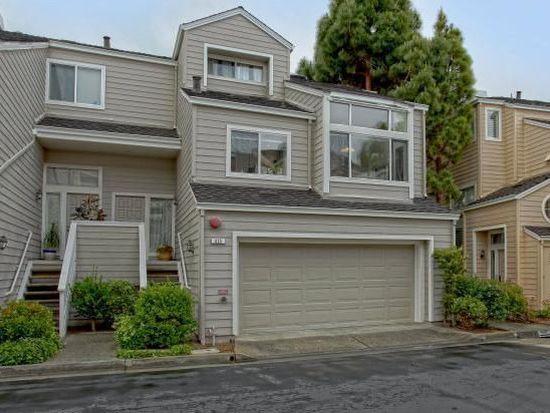 825 Columbia Cir, Redwood City, CA 94065