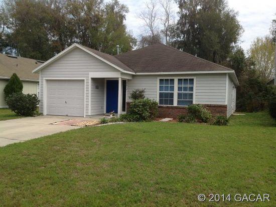 3917 SW 28th Ter, Gainesville, FL 32608