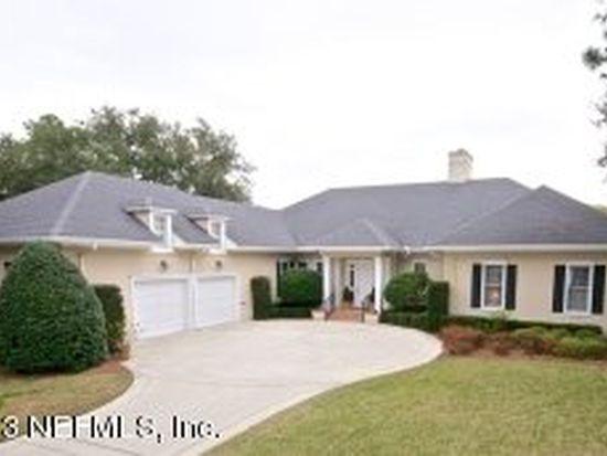 4155 Venetia Blvd, Jacksonville, FL 32210
