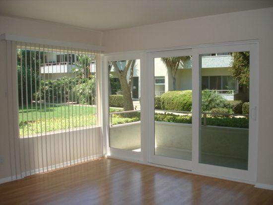 2362 Torrey Pines Rd UNIT 29, La Jolla, CA 92037
