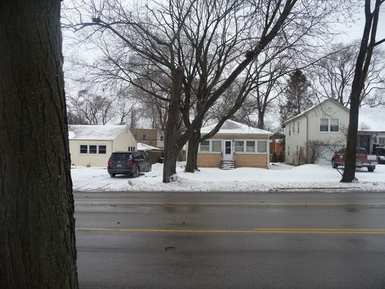 312 N Ardmore Ave, Villa Park, IL 60181