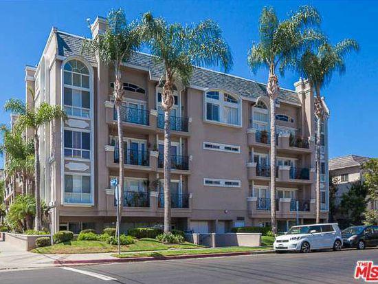 11855 Goshen Ave APT 105, Los Angeles, CA 90049