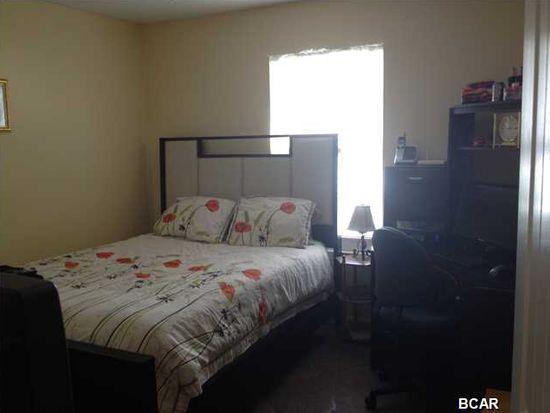 1806 Lake Ave, Panama City, FL 32405