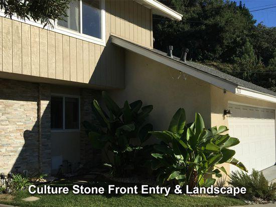 422 Canoe Cove Dr, Diamond Bar, CA 91765