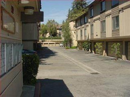 2511 Easton Pl APT 48, San Jose, CA 95133