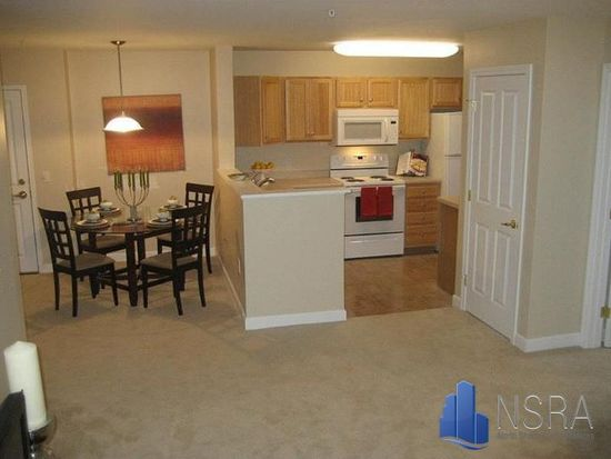 1535 Main St UNIT 306, Tewksbury, MA 01876